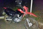 25090e2104a7a5b103636d559980c735.jpg