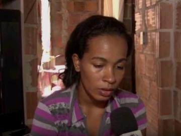 Mãe confessa morte do bebê após inventar falso sequestro em Porto Seguro