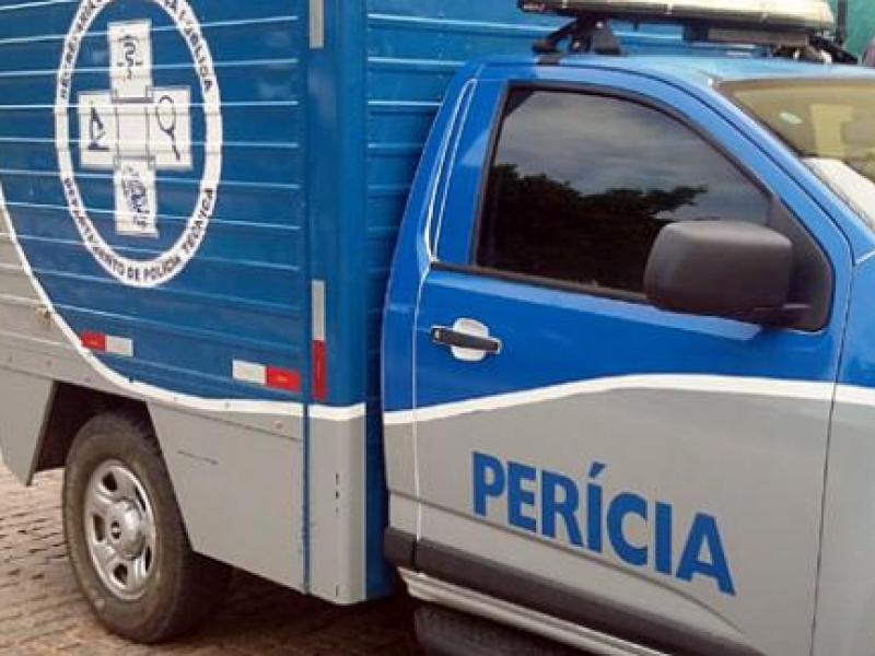 Idosa é encontrada morta com sinais de espancamento em Porto Seguro