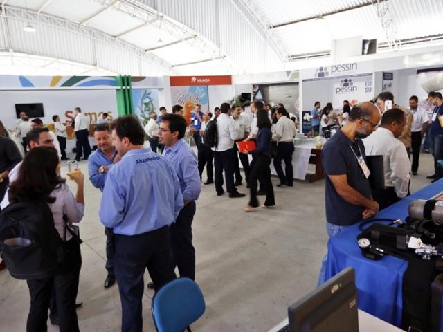 LiderAção é concluído com expectativas de novos negócios para região