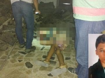 Criminoso invade ferro velho e executa jovem a tiros em Teixeira de Freitas