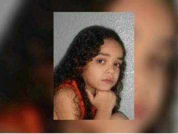 Morre menino de 13 anos atropelado em Eunápolis