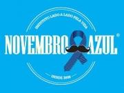 Câncer de próstata mata um homem a cada 40 minutos no Brasil, diz instituto