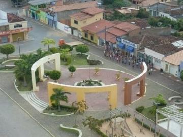 Homem armado estupra duas adolescentes em Itabela