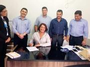 Itagimirim: Sebrae inicia agenda de apresentações da RedeSim no Extremo Sul baiano