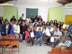 Prefeito Rogério Andrade ajusta carga horária de professores de Itagimirim