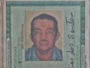 Morador de Itagimirim está desaparecido há 6 dias