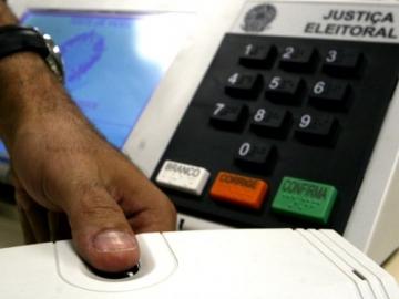 Mais de 5 mil eleitores ainda não se recadastraram em Itapebi e Itagimirim