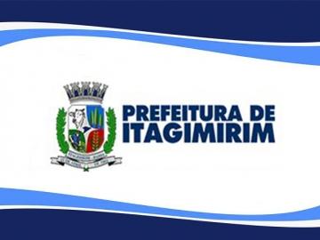 Município de Itagimirim caminha na contramão da crise e bate recorde de aprovação