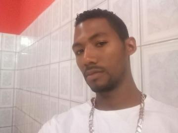 Frentista é assassinado com vários tiros na zona norte de Eunápolis
