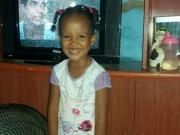 Criança de 3 anos morre engasgada com pedaço de pão
