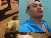 Jovem suspeito de três homicídios é executado em Medeiros Neto