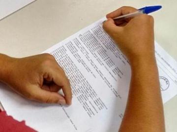 Secretaria de Educação abre inscrições para seleção de porteiros