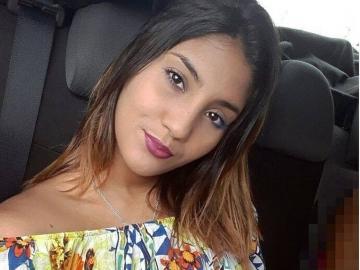 Jovem de 16 anos morre em acidente de motocicleta na BR-101