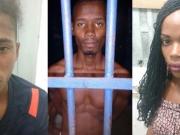 Trio é preso e menor apreendido por tráfico de drogas em Itabatã