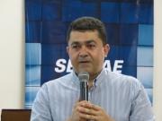 Representantes do Sebrae e prefeitos do Extremo Sul discutem iniciativas empreendedoras
