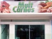 Açougue 'Mult Carnes' será inaugurado neste sábado em Itagimirim