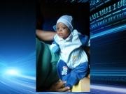 Bebê de três meses é raptado dentro de casa em Porto Seguro