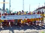 Itagimirim promove grande mobilização pelo combate ao abuso e à exploração sexual de crianças e adolescentes