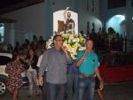 Encerramento oficial dos festejos de São João em Itagimirim