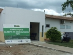 Itagimirim faz a diferença na saúde pública regional