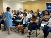 Semana do MEI orienta e capacita empresários no Extremo Sul baiano