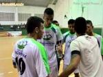 Seleções de Futsal de Itagimirim vão disputar a II Taça Extremo-Sul de Futsal