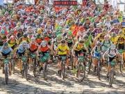 Bahia vai sediar 7ª edição do Brasil Ride 2016