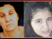 Mãe é presa suspeita de ser mandante da morte da filha de 13 anos