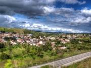 Itagimirim receberá lançamento do Plano Municipal de Conservação e Recuperação da Mata Atlântica