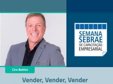 Semana Sebrae tem inscrições abertas para oportunidades no Extremo Sul da Bahia