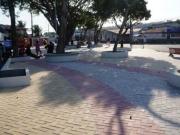 Homem é morto em praça pública de Porto Seguro