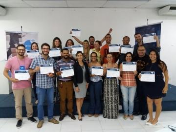 Sebrae oferece Seminário para aprimorar habilidades empreendedoras em Eunápolis