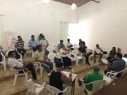 Santa Cruz Cabrália avança na implantação do Conselho de Turismo da cidade