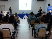 Circuito Empresarial leva atividades sobre inovação ao Extremo Sul Baiano