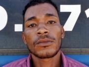 Homem armado é preso pela PM pela segunda vez em Itagimirim