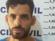 Operação conjunta realiza prisão de traficantes no distrito de Trancoso