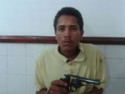 Ex-presidiário é encontrado morto na zona rural de Eunápolis