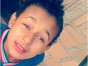 Jovem é brutalmente agredida e morta pelo namorado em Porto Seguro