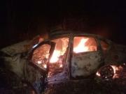Quatro pessoas morrem e seis ficam feridas em grave acidente na BA-001