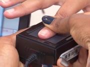 Eleitores de Eunápolis, Itagimirim e Itapebi devem fazer cadastramento biométrico ainda este ano