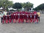 Campeonato Ailton Gonçalves movimenta o Juca Rosa aos domingos