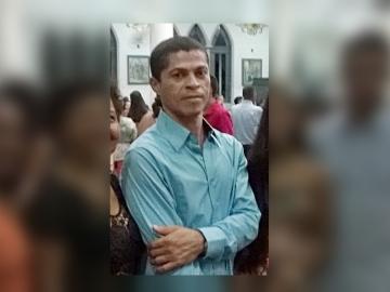 Corpo de Carlos Cardoso será sepultado às 17 horas desta quinta-feira