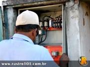 Embasa comunica interrompimento de água em Itagimirim