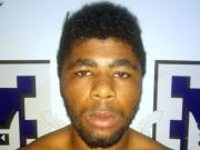 Criminoso é baleado ao tentar assaltar e estuprar mulher em Itabela