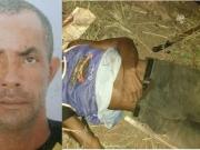 Morador de Alcobaça morre após grave acidente na BA-290