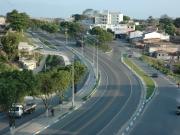 Prefeitura de Eunápolis lança edital de processo seletivo simplificado para contratação temporária