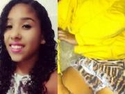Adolescente é morta a tiros em praia de Mucuri