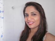 Mulher morre após bater carro na orla de Porto Seguro