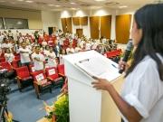 Fórum discute o protagonismo juvenil em comunidades do Sul da Bahia